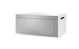 Forge Adour PLANCHA Premium ELEKTRISCH 45 cm