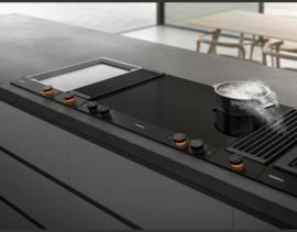 Vario Teppanyaki 200 serie -28 cm- VP230