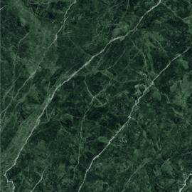 Wandpaneel MARMER groen