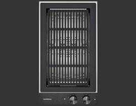 Vario Elektrische Grill 200 serie -28 cm- VR230