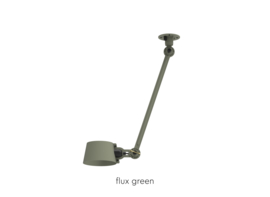Tonone BOLT CIELING LAMP - SINGLE ARM SIDEFIT (vele kleuren)
