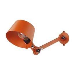 TONONE Bolt wand lamp
