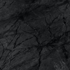 Wandpaneel BLACK MARBLE