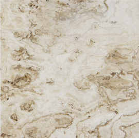 Wandpaneel MARMER beige