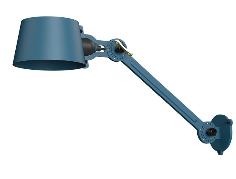 TONONE Bolt wand lamp (vele kleuren)