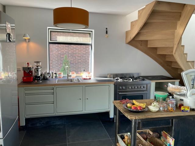 the big easy design keuken modulair vrijstaand