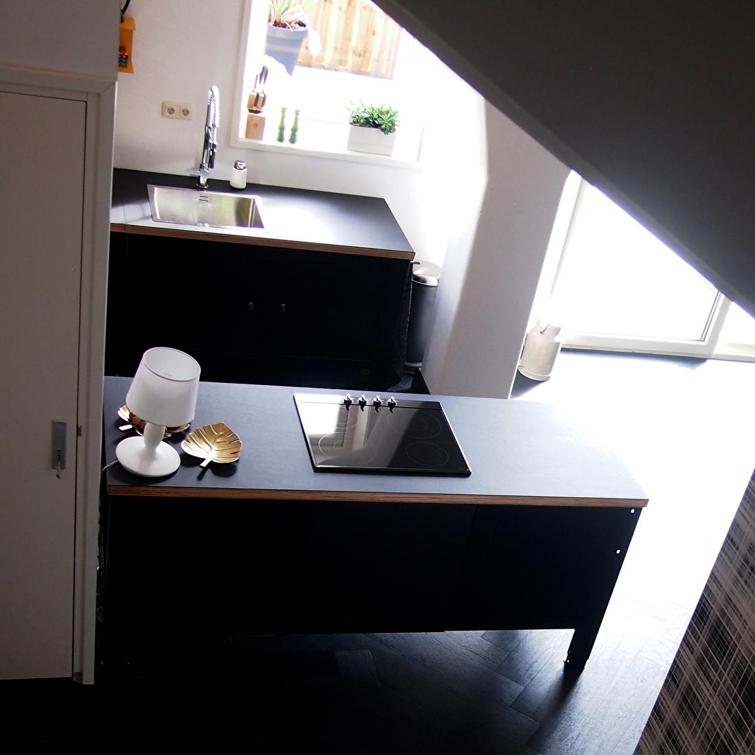 the big easy kitchen smeg