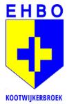 EHBO-vereniging Kootwijkerbroek e.o.