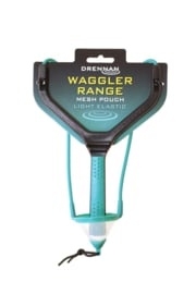 Drennan waggler range katapult light + medium