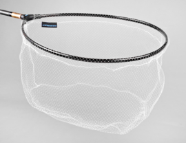 Cresta ghost net 40x35x25cm