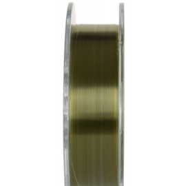Cresta sinking feeder mono 0,23mm 4,54kg 150M