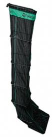 Sensas leefnet challenge carpe rechthoekig 2,5M 55x45cm