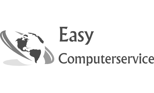 Easycomputerservice