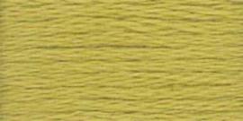 Venus Borduurgaren #25 - 2816 (dmc 166)