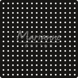 Marianne D Craftable Cross Stitch