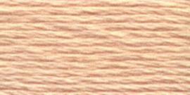 Venus Borduurgaren #25 - 2711 (dmc 945)
