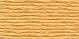 Venus Borduurgaren #25 - 2720 (dmc 3827)