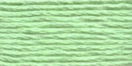 Venus Borduurgaren #25 - 2570 (dmc 955)