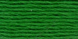 Venus Borduurgaren #25 - 2565 (dmc 699)