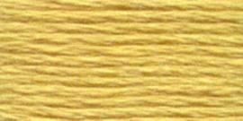 Venus Borduurgaren #25 - 2624 (dmc 834)