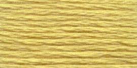 Venus Borduurgaren #25 - 2631 (dmc 3046)