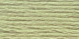 Venus Borduurgaren #25 - 2590 (dmc 524)