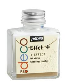 Pebeo Gilding Paste