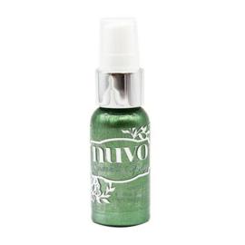 Nuvo Sparkle Spray - Wispy Willow
