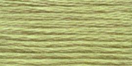 Venus Borduurgaren #25 - 2596 (dmc 3053)