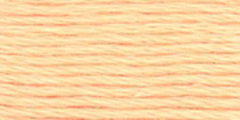 Venus Borduurgaren #25 - 2718 (dmc 3856)