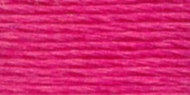Venus Borduurgaren #25 - 2267 (dmc 602)