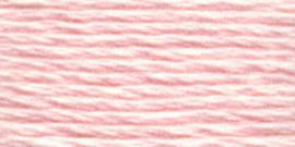 Venus Borduurgaren #25 - 2231 (dmc 818)