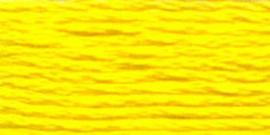 Venus Borduurgaren #25 - 2041 (dmc 307)