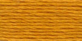 Venus Borduurgaren #25 - 2722 (dmc 976)