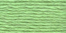 Venus Borduurgaren #25 - 2571 (dmc 954)