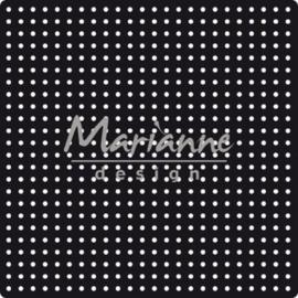 Marianne D Craftable Cross stitch L