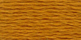 Venus Borduurgaren #25 - 2723 (dmc 3826)