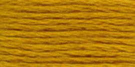 Venus Borduurgaren #25 - 2662 (dmc 781)