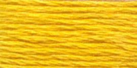 Venus Borduurgaren #25 - 2024 (dmc 725)