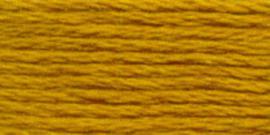 Venus Borduurgaren #25 - 2661 (dmc 782)