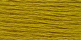 Venus Borduurgaren #25 - 2626 (dmc 832)