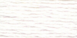 Venus Borduurgaren #25 - 2010 (dmc b5200)