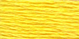 Venus Borduurgaren #25 - 2023 (dmc 726)