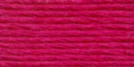 Venus Borduurgaren #25 - 2269 (dmc 600)