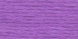 Venus Borduurgaren #25 - 2316 (dmc 3837)