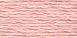 Venus Borduurgaren #25 - 2221 (dmc 761)