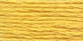 Venus Borduurgaren #25 - 2031 (dmc 3821)