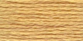 Venus Borduurgaren #25 - 2643 (dmc 437)