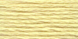 Venus Borduurgaren #25 - 2630 (dmc 3047)
