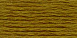 Venus Borduurgaren #25 - 2629 (dmc 829)